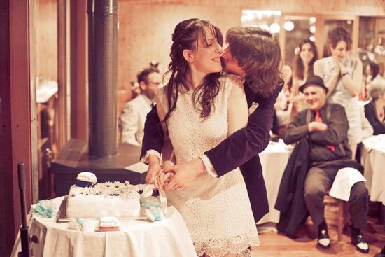 sixties inspired wedding055