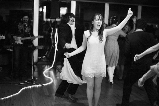 sixties inspired wedding057 Sivan and Todds Sixties Inspired Wedding