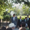sonoma valley wedding001