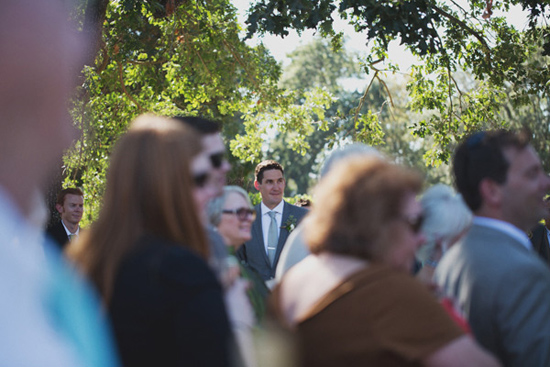 sonoma valley wedding002