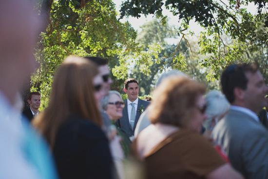 sonoma valley wedding002
