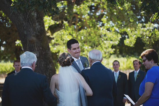 sonoma valley wedding003