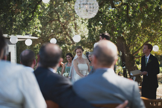 sonoma valley wedding005