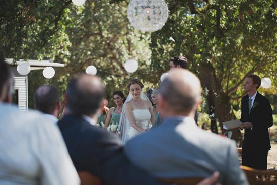 sonoma valley wedding005