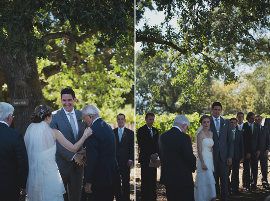 sonoma valley wedding007