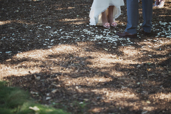 sonoma valley wedding008