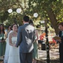 sonoma valley wedding011