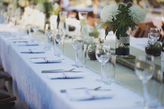 sonoma valley wedding014