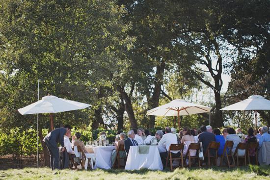 sonoma valley wedding016 Barbara and Wyatts Sonoma Valley Wedding