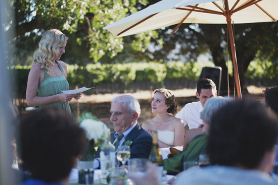 sonoma valley wedding018