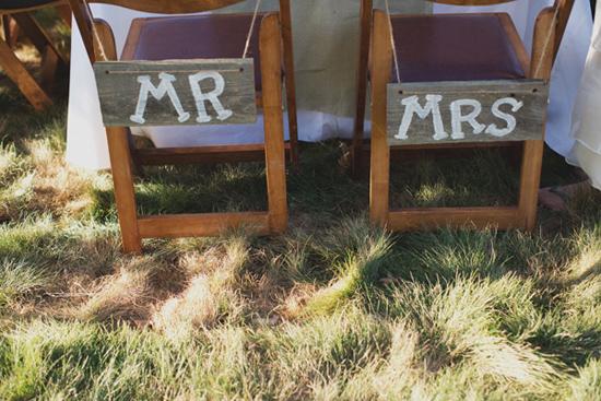 sonoma valley wedding021