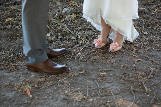 sonoma valley wedding025