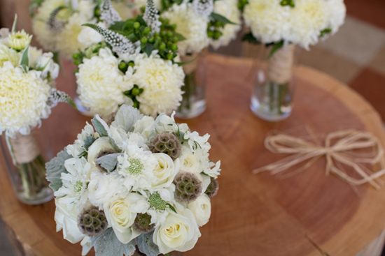 sonoma valley wedding026