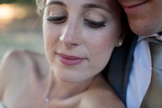 sonoma valley wedding035