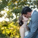 sonoma valley wedding037