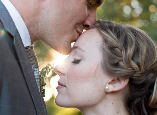 sonoma valley wedding038 Barbara and Wyatts Sonoma Valley Wedding