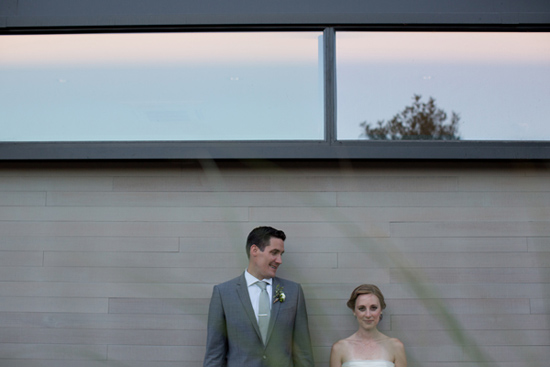 sonoma valley wedding039