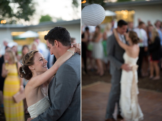 sonoma valley wedding045