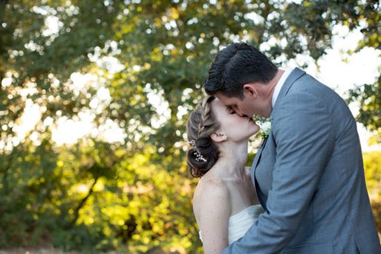 sonoma valley wedding046