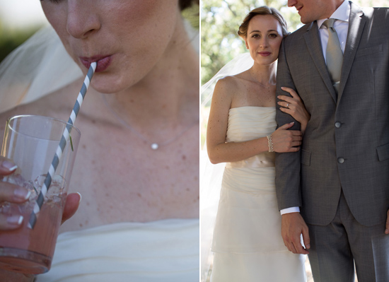 sonoma valley wedding047