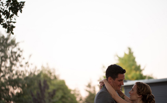 sonoma valley wedding048