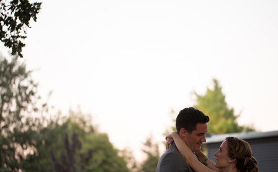 sonoma valley wedding048 Barbara and Wyatts Sonoma Valley Wedding