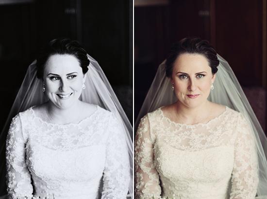 storyboard001 Princess Catherine Style Brisbane Wedding With A Twist