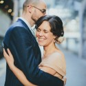 stylish monsalvat wedding004
