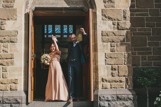 stylish monsalvat wedding005