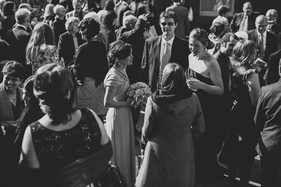 stylish monsalvat wedding006