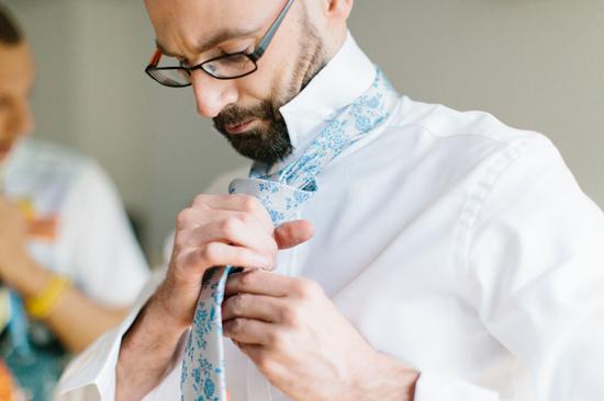 stylish monsalvat wedding018