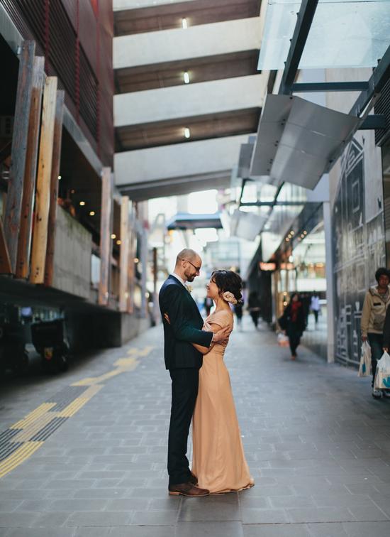 stylish monsalvat wedding019