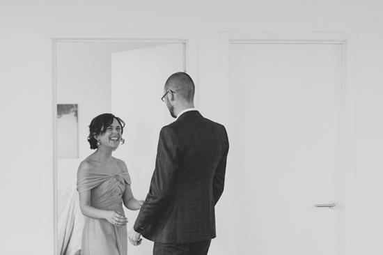 stylish monsalvat wedding020