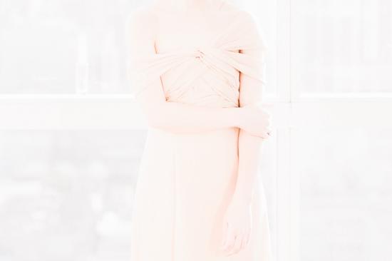 stylish monsalvat wedding021