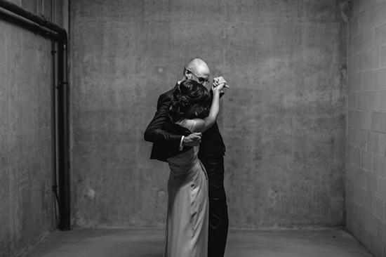 stylish monsalvat wedding023