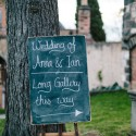 stylish monsalvat wedding024