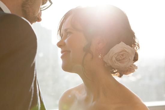 stylish monsalvat wedding025