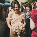 stylish monsalvat wedding030