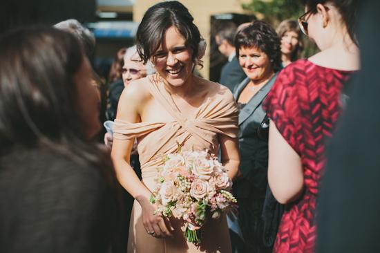 stylish monsalvat wedding030
