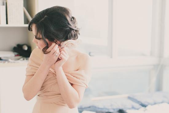 stylish monsalvat wedding031