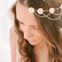 summerblossom bohemian hair accessories001