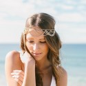 summerblossom bohemian hair accessories007