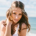 summerblossom bohemian hair accessories008