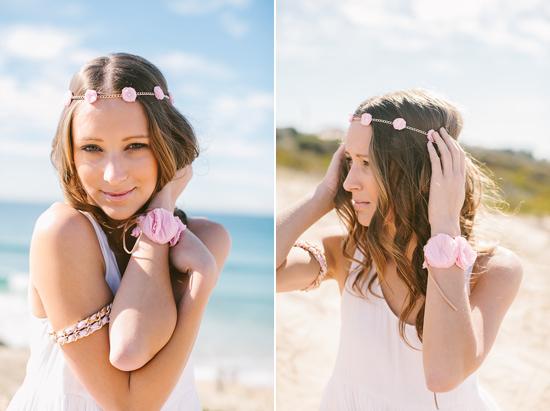 summerblossom bohemian hair accessories010