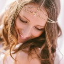 summerblossom bohemian hair accessories011