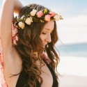 summerblossom bohemian hair accessories013