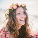 summerblossom bohemian hair accessories014