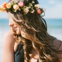 summerblossom bohemian hair accessories015