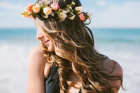 summerblossom bohemian hair accessories015