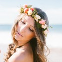 summerblossom bohemian hair accessories016